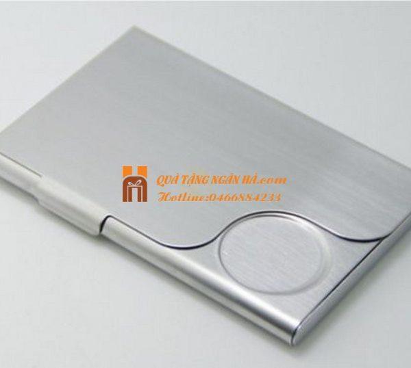 Hop-dung-name-card-bang-inox-khong-ri-khac-laser-logo-theo-yeu-cau-khach-hang-1585 (Copy)