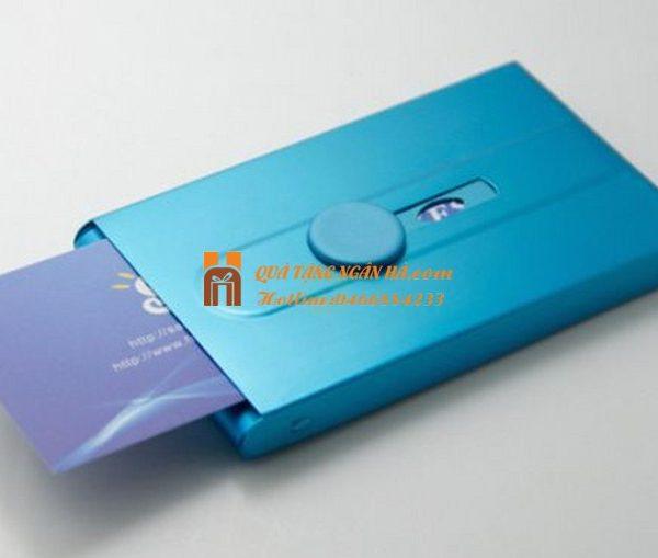 Hop-name-card-nhom-cao-cap-son-tinh-dien-mau-xanh-khac-laser-logo-theo-yeu-cau-1584 (Copy)