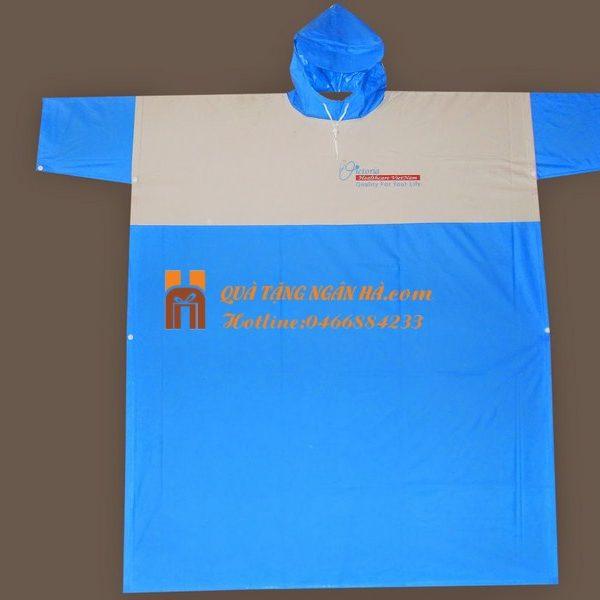 áo mưa quảng cáo (Copy)